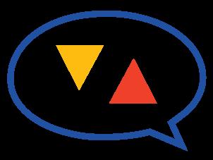 VV-logo-RGB_ikonka-1