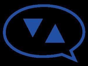 VV-logo-RGB_ikonka-3