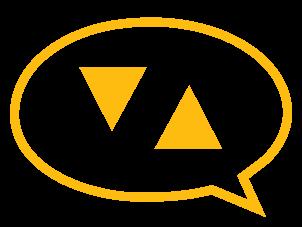 VV-logo-RGB_ikonka-5